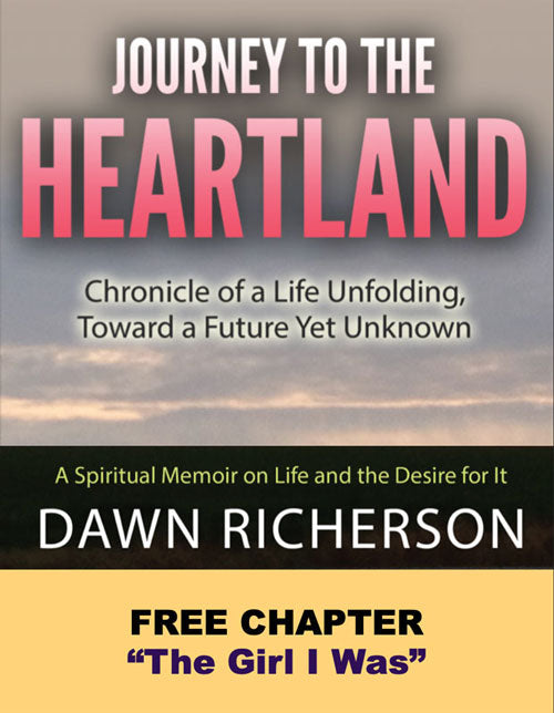 Journey to the Heartland Book Free Download
