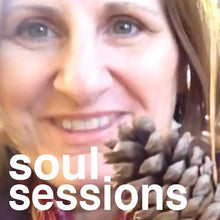 Load image into Gallery viewer, Soul & Strategy Session {Services} Services Dawn Richerson