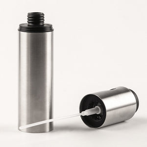 Stainless Steel Olive Oil Sprayer