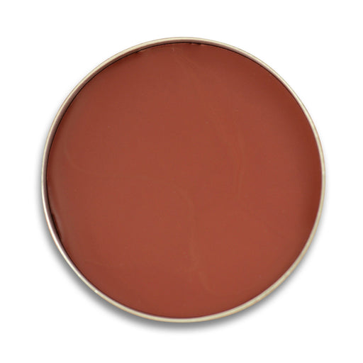 Autumn Lipstick Base - TKB Trading LLC