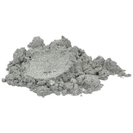 Silver Foil Metallic Powder
