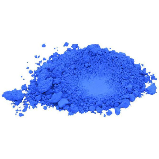 Psi Blue Ultramarine