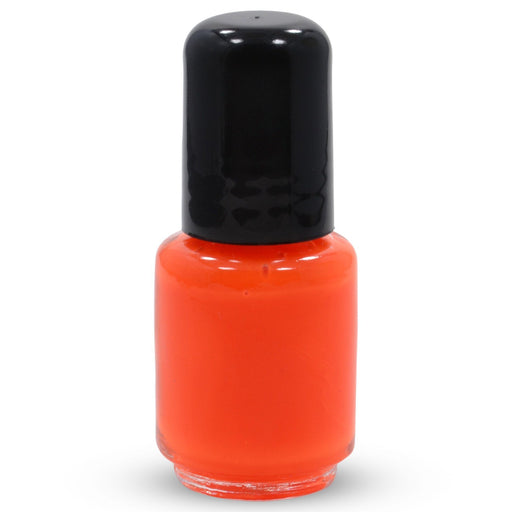 Jailhouse Red Pigment in Nail Polish