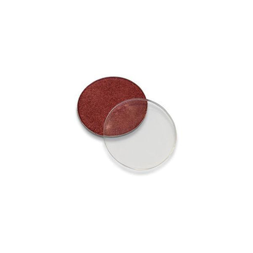 Press Tiles 37mm Round, Plus 1
