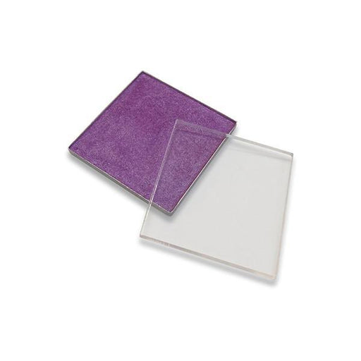 Press Tiles Square 38mm x 38mm