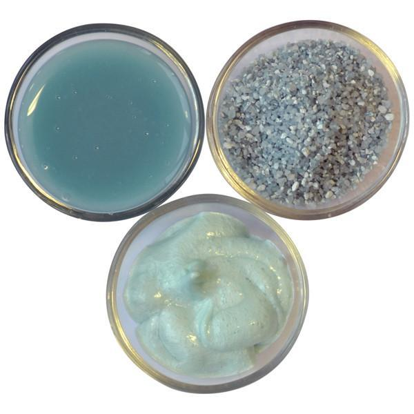 TKB Turquoise Concentrate