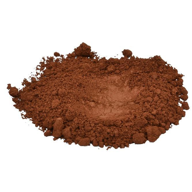 Brown Oxide Pigment