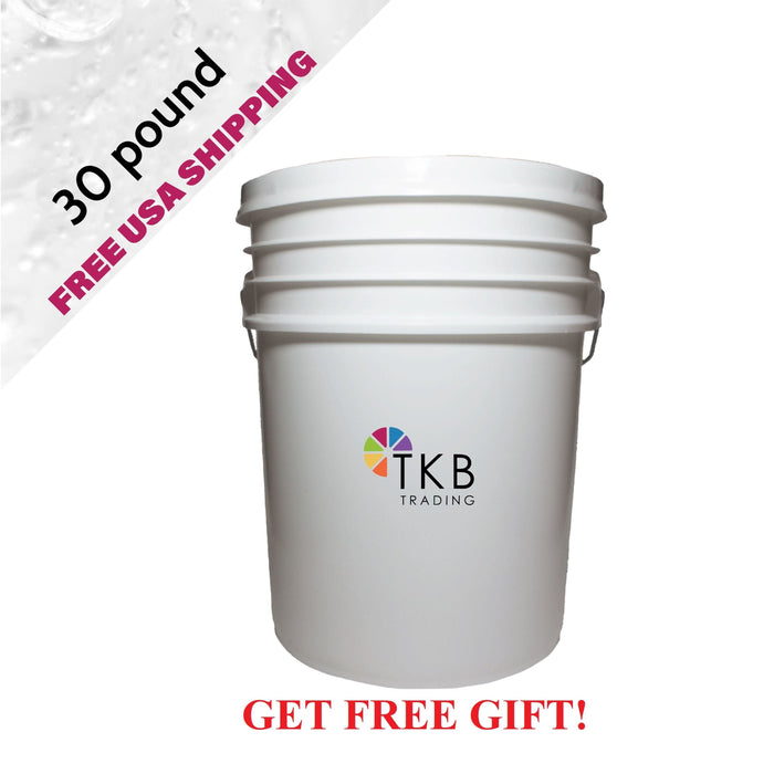 TKB Gloss Base