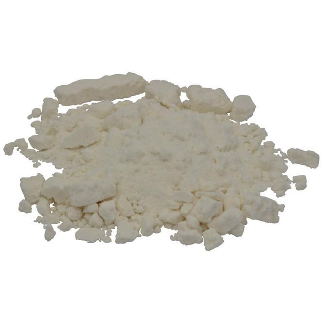 Hydrolyzed Pearl Powder