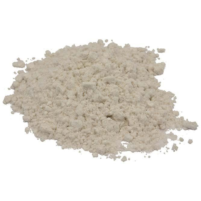 Silk Mica; Mica Powder Plain