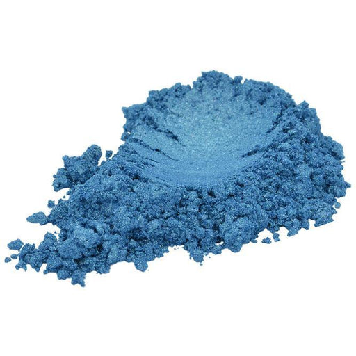 Colorona Blue Mica