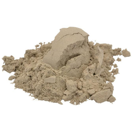Natural Clay - Soft Grey