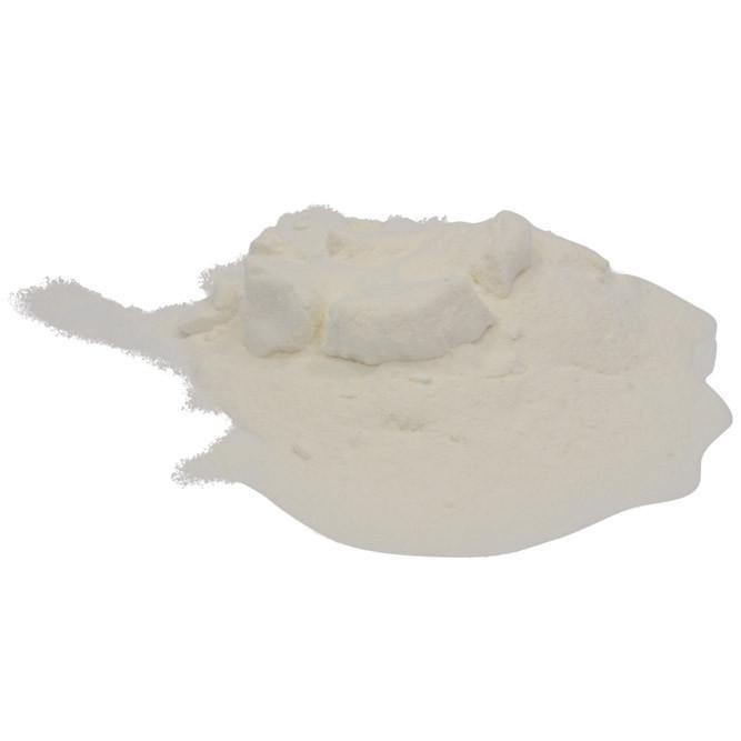 Hydrolyzed Silk Powder