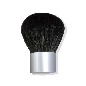 Wholesale Brush - Elite Soft Kabuki