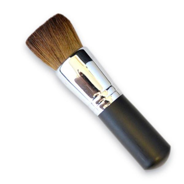 Brush - Deluxe Buffer