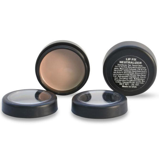 Eye Fix Eye Shadow Primer