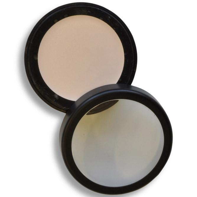 Bulk Eye Fix Eye Shadow Primer