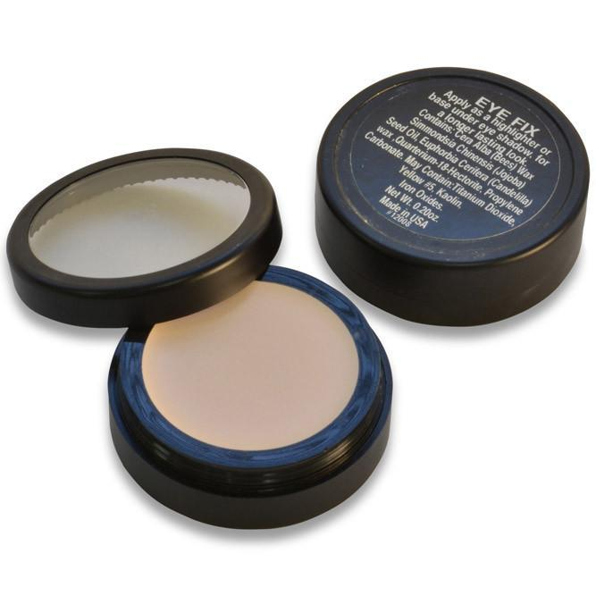 Wholesale Eye Fix Eye Shadow Primer