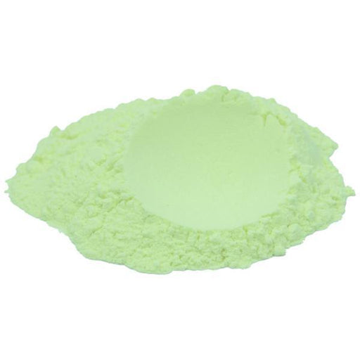 Nite Glow Powder