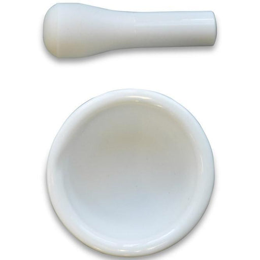 Mini Mortar & Pestle