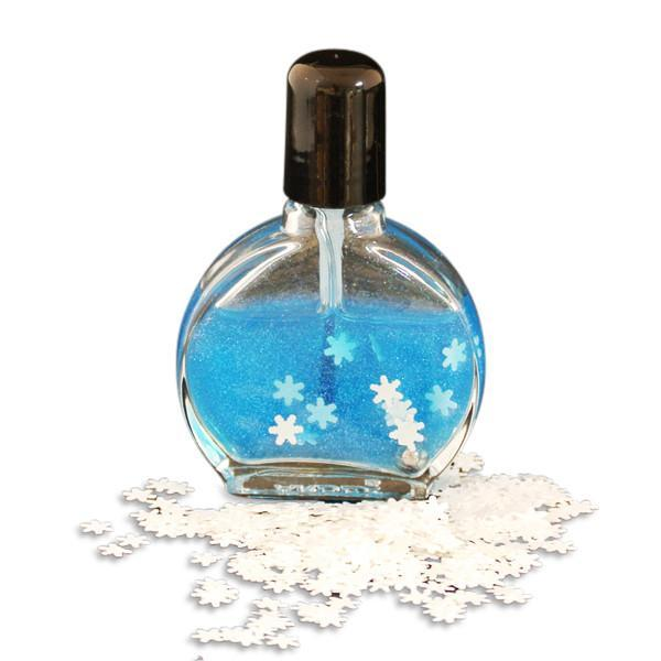 Shaplies Glitter: Snowflakes