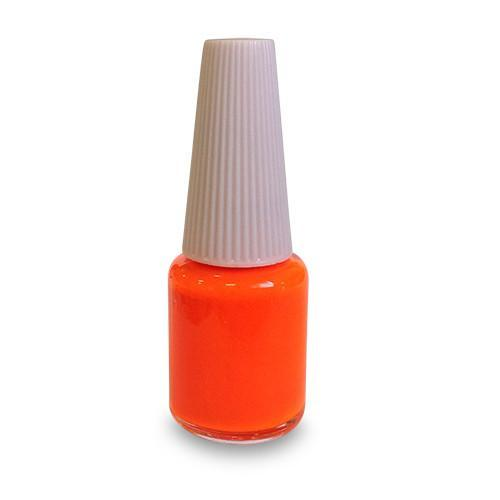 7ml Barbie Elizabeth Bottle - TKB Trading LLC