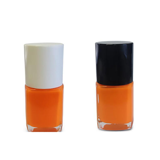 16.5ml Emperor Anabelle Nail Bottle