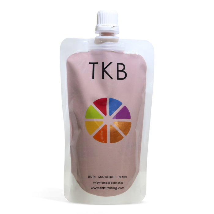 TKB Lip Liquid - Copper Pearl