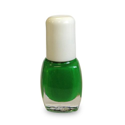 3ml - 5ml Duchess Justine Bottle