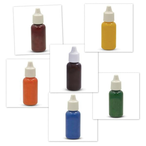 Kids Collection Liquid Colorants