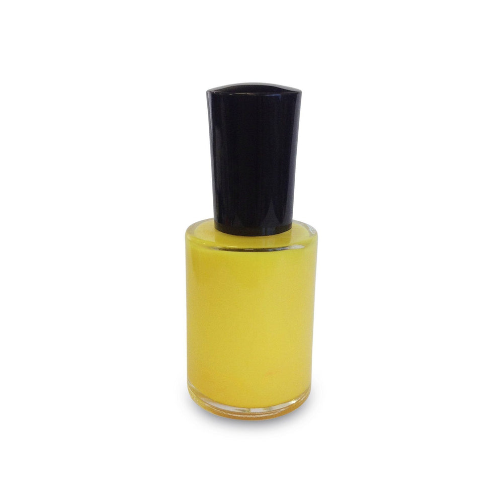 15ml Princess Le Barrel Bottle - TKB Trading LLC