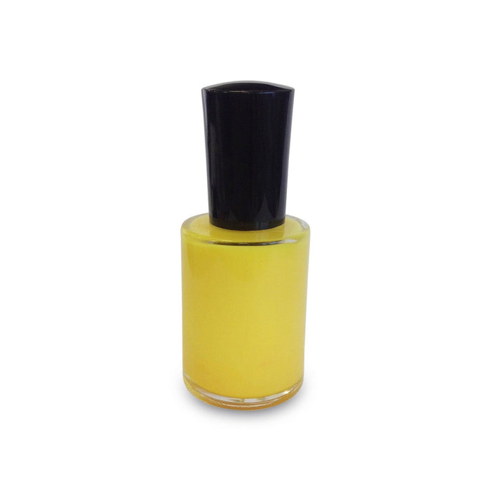 15ml Princess Le Barrel Bottle