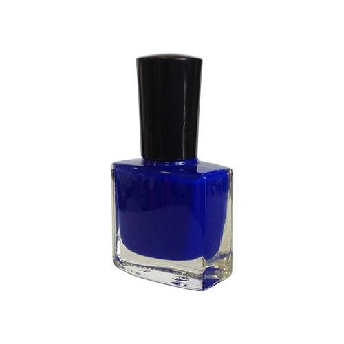 10.5ml Princess Evelyn Nail Polish Bottle