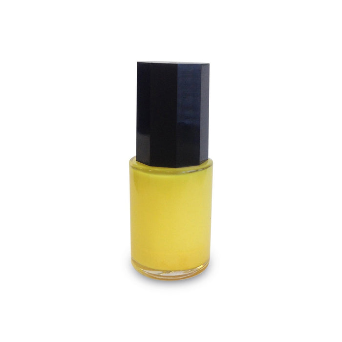 15ml Retro Le Barrel Bottle - TKB Trading LLC