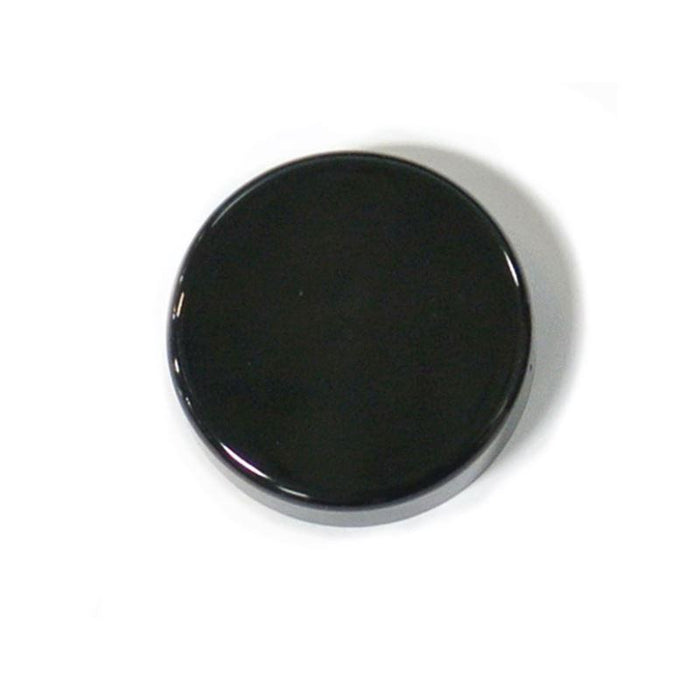 Lids for 10gr, 15gr, 25gr tall profile