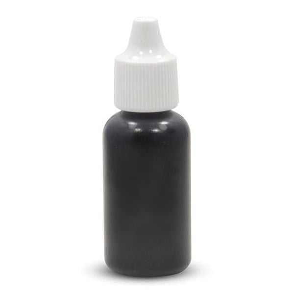 TKB Black Oxide Concentrate