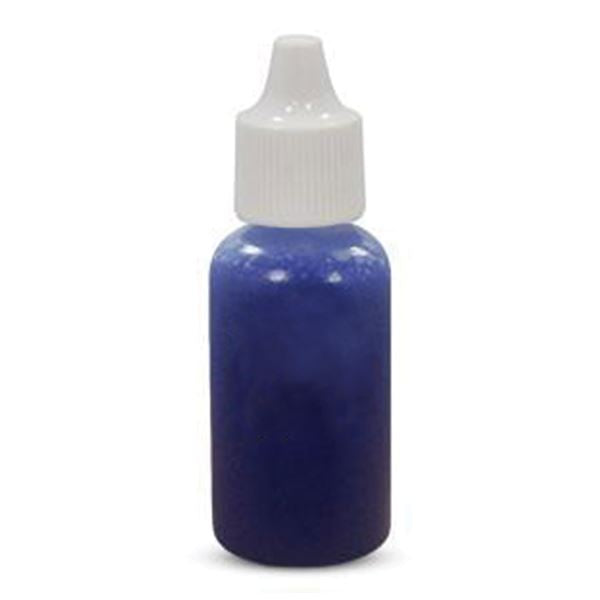 TKB Blue Ribbon Concentrate