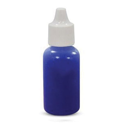 TKB Middle Blue Concentrate