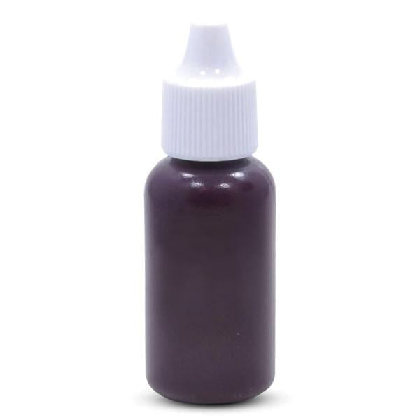 TKB Red Cabbage Concentrate