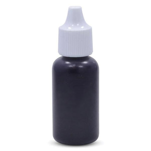 TKB Royal Plum Concentrate