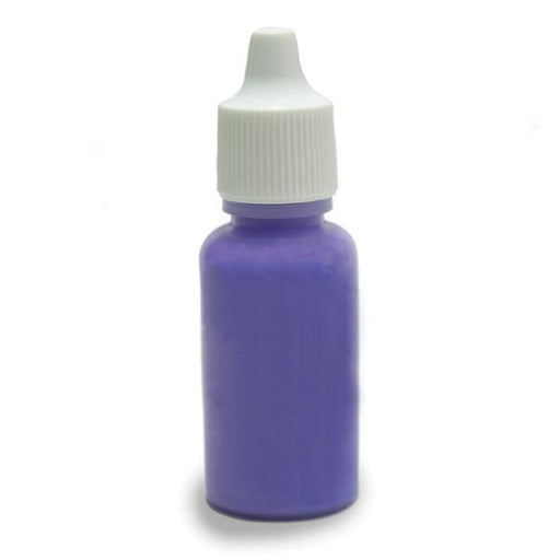 TKB Spike Lavender Concentrate