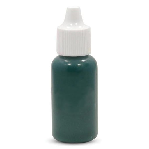 TKB Teal Green Concentrate