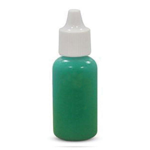 TKB Turquoise Blue Concentrate