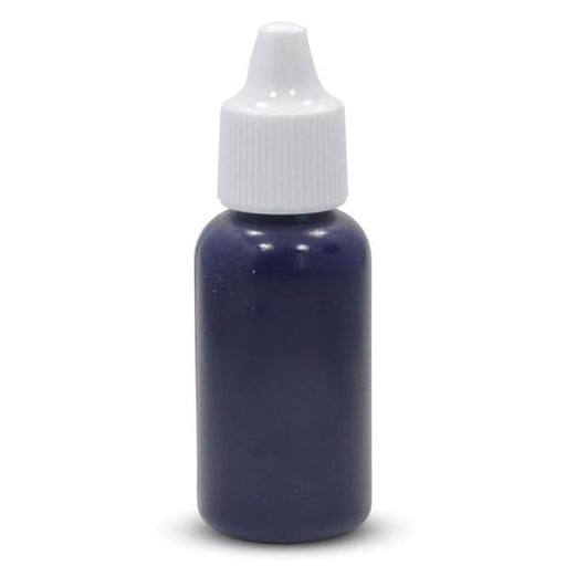 TKB Ultramarine Violet Concentrate