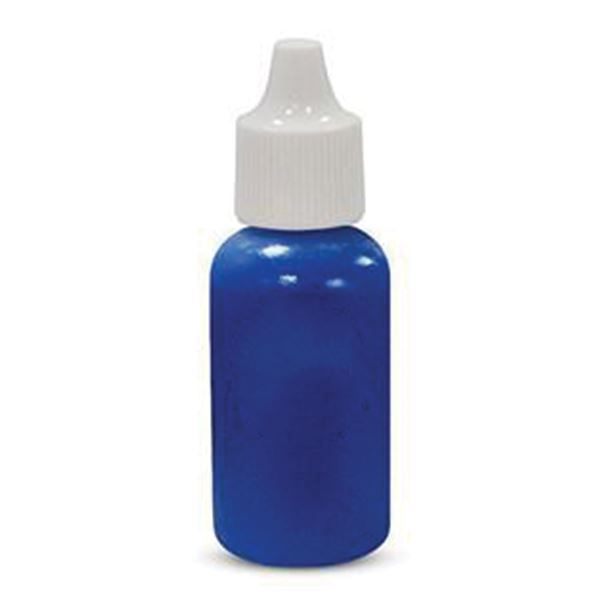 TKB Ye Olde Neon Blue Concentrate