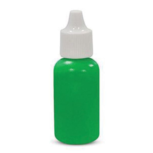 TKB Ye Olde Neon Green Concentrate