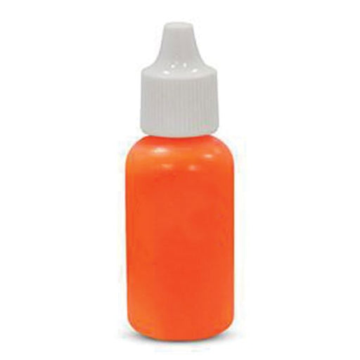 TKB Ye Olde Neon Orange Concentrate