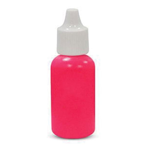 TKB Ye Olde Neon Pink Concentrate