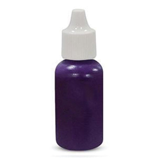 TKB Ye Olde Neon Purple Concentrate