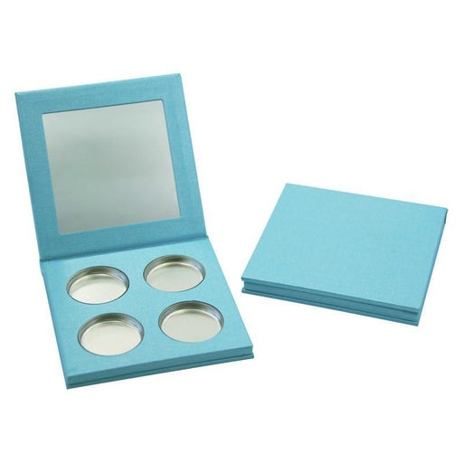 26mm Seaside Blue Palette